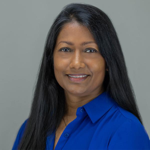 Dr Ranasinghe